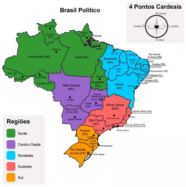 mapa-brasil-regioes65